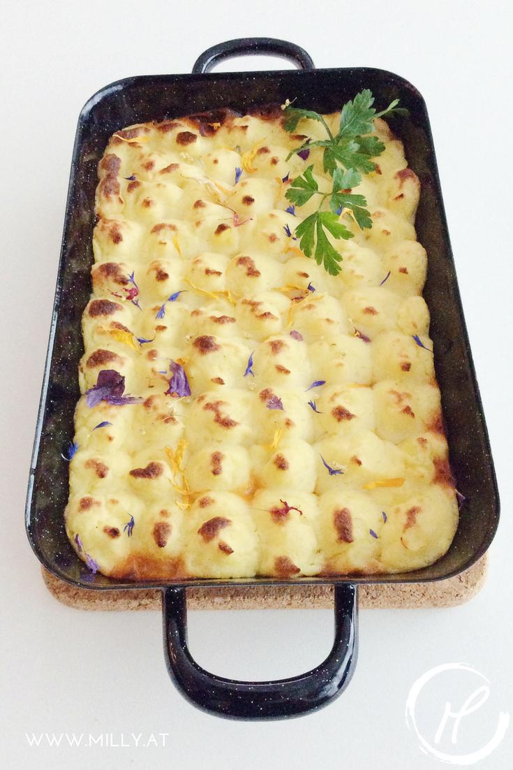 Ein leicht vorzubereitendes Abendessen, das Freunde und Familie lieben werden! #Rezept #mahlzeit #schnell #fleisch #gemuese
