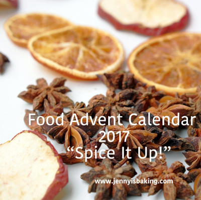 Advent calendar. Adventskalender, christmas, weihnachten, gebäck, cookies, dessert, tradition