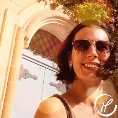 Bloggen, blogging, who am I , wer bin ich, truth, wahrheit, happy, glücklich