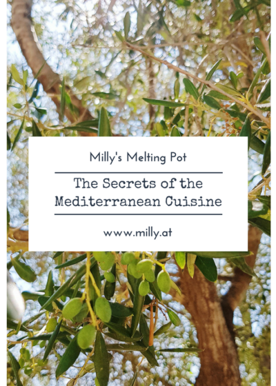 Discover the secrets of the mediterranean cuisine and why it helps us lead a more healthy lifestyle! #science#diet #mediterranean #foodscience #ldl #hdl #cholesterol #heartdisease #stroke