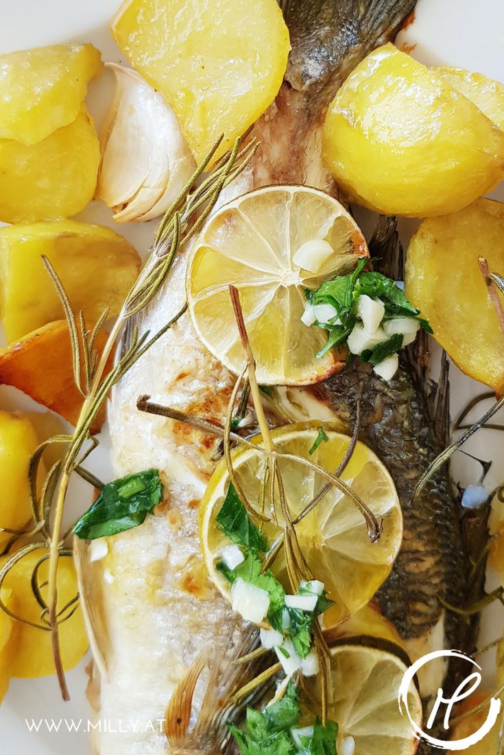 Entdecke die Geheimnisse der mediterranen Küche und wie sie uns hilft ein gesünderes Leben zu führen! #wissenschaft #science #ernährung #diet #medietrranean #cuisine